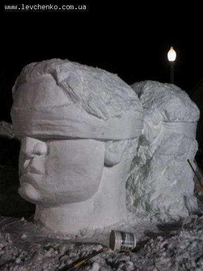 portfolio-puplic-sculpture-301.jpg