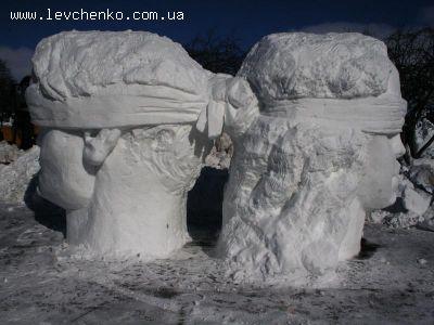 portfolio-puplic-sculpture-302.jpg
