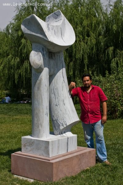 portfolio-puplic-sculpture-331.jpg