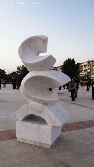 portfolio-puplic-sculpture-346.jpg
