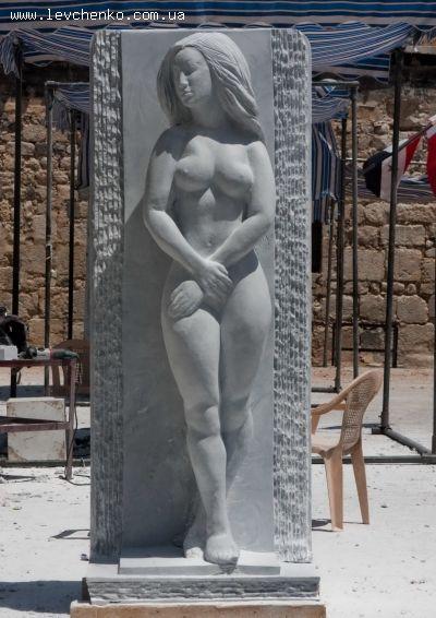 portfolio-puplic-sculpture-351.jpg