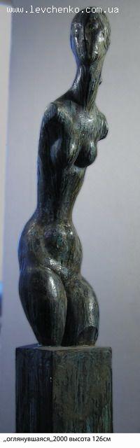portfolio-sculpture-121.jpg