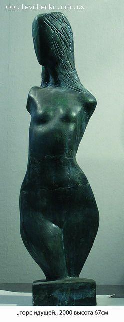 portfolio-sculpture-122.jpg