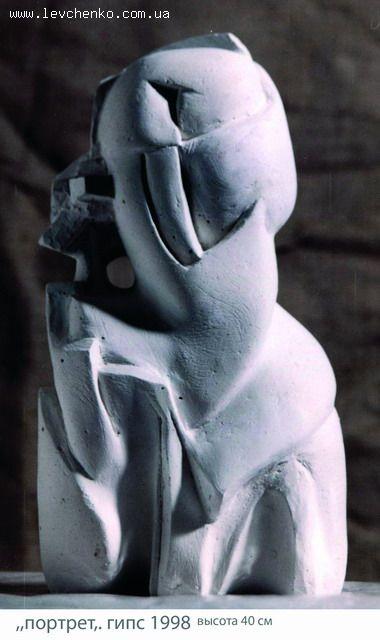 portfolio-sculpture-125.jpg
