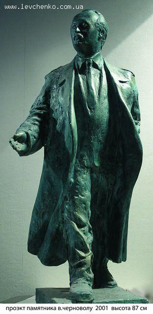 portfolio-sculpture-132.jpg