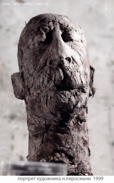 portfolio-sculpture-134.jpg