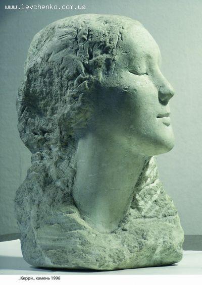 portfolio-sculpture-136.jpg