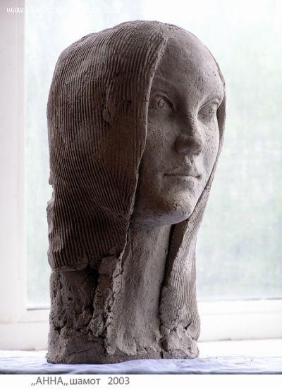 portfolio-sculpture-137.jpg