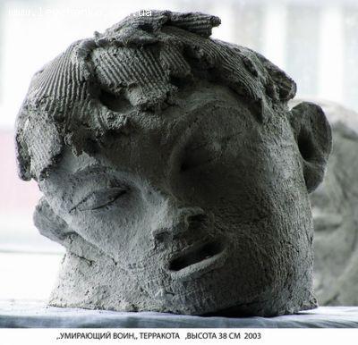portfolio-sculpture-138.jpg