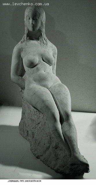 portfolio-sculpture-140.jpg