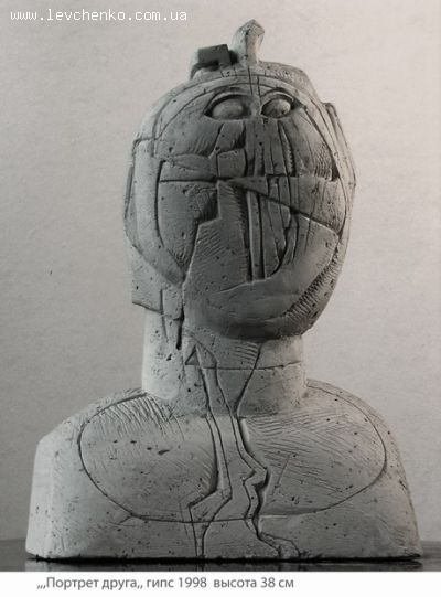 portfolio-sculpture-142.jpg