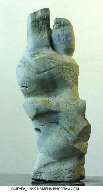 portfolio-sculpture-145.jpg