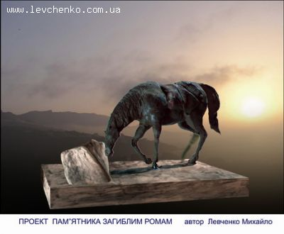 portfolio-sculpture-146.jpg