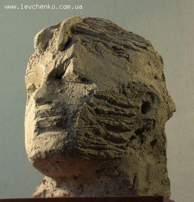 portfolio-sculpture-148.jpg