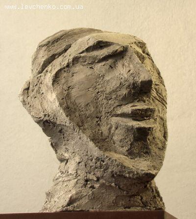 portfolio-sculpture-149.jpg