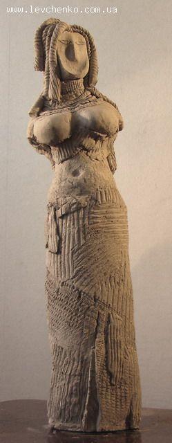 portfolio-sculpture-150.jpg