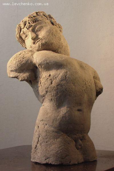 portfolio-sculpture-152.jpg