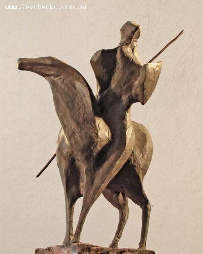 portfolio-sculpture-153.jpg