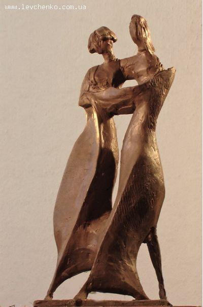 portfolio-sculpture-157.jpg