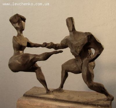 portfolio-sculpture-158.jpg