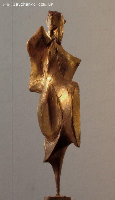 portfolio-sculpture-160.jpg