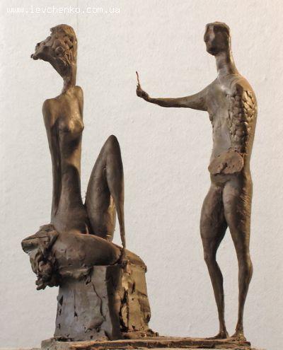 portfolio-sculpture-161.jpg