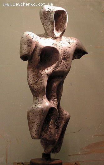 portfolio-sculpture-213.jpg