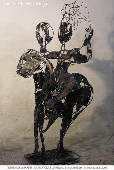 portfolio-sculpture-214.jpg