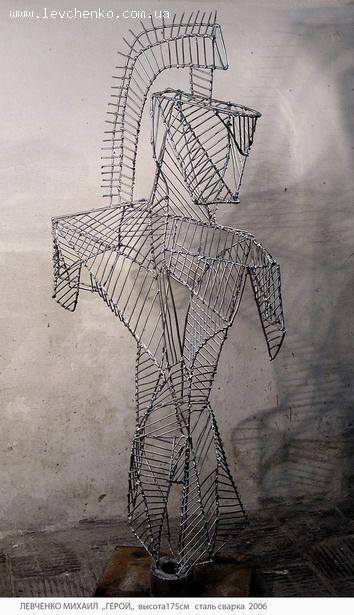 portfolio-sculpture-215.jpg