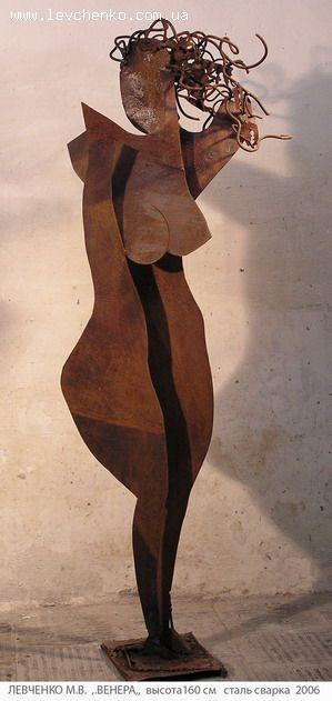 portfolio-sculpture-216.jpg