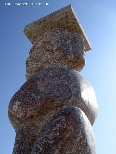 portfolio-sculpture-222.jpg