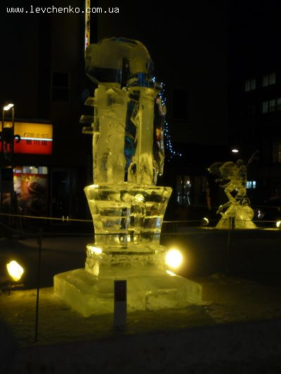 portfolio-sculpture-226.jpg