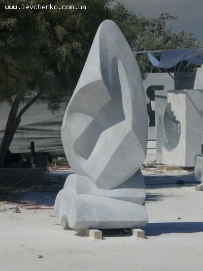 portfolio-sculpture-236.jpg