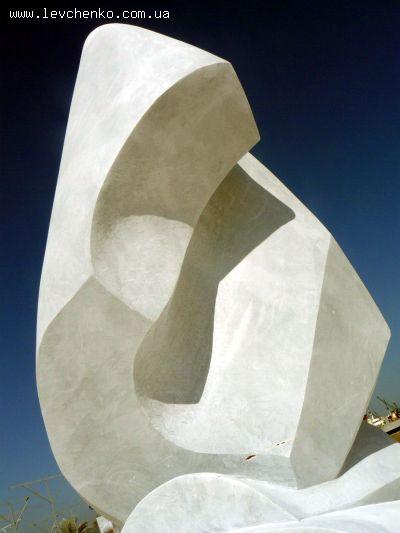 portfolio-sculpture-237.jpg