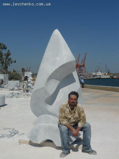 portfolio-sculpture-238.jpg