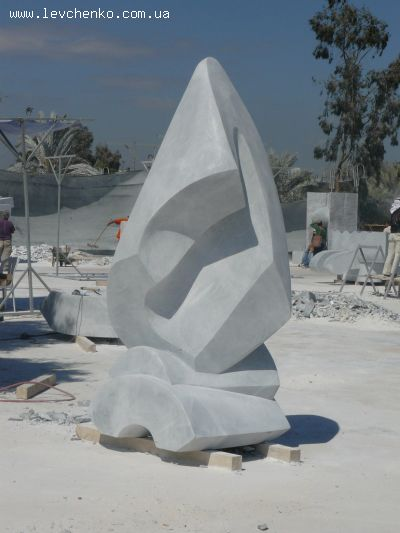 portfolio-sculpture-239.jpg