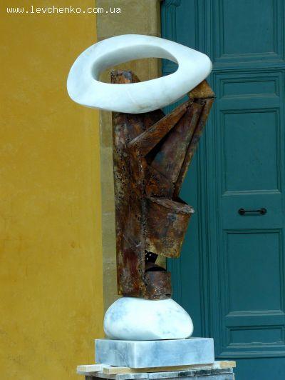 portfolio-sculpture-248.jpg
