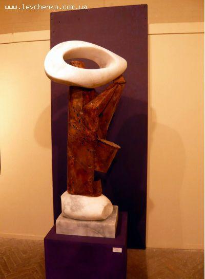 portfolio-sculpture-249.jpg