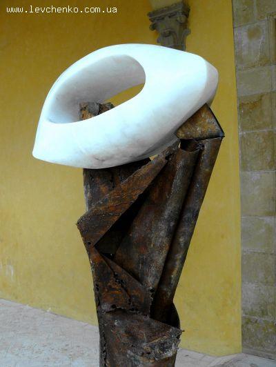 portfolio-sculpture-250.jpg