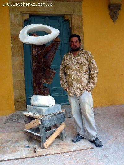 portfolio-sculpture-251.jpg