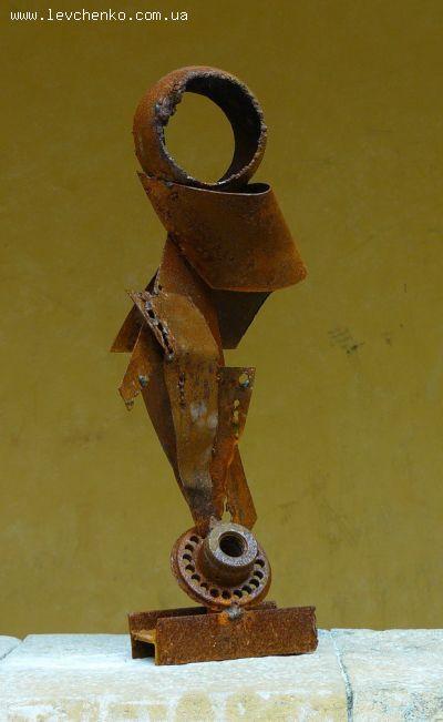 portfolio-sculpture-252.jpg