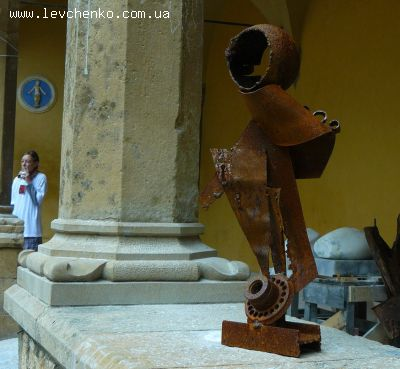 portfolio-sculpture-253.jpg
