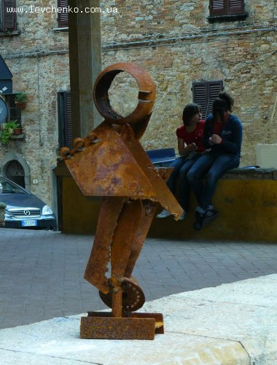 portfolio-sculpture-254.jpg