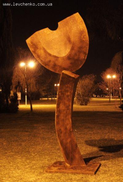 portfolio-sculpture-265.jpg