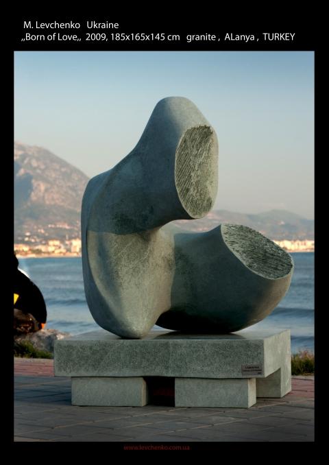 portfolio-sculpture-337.jpg